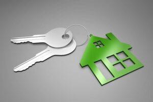 seller-house