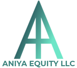 Aniya Equity LLC Logo