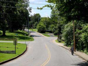 Clarksville_Sidewalks_04