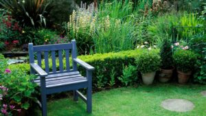 Keep Your Landscape and Outdoor Living Space Attractive(1)(1)