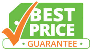 Best price selling a house in Tennessee