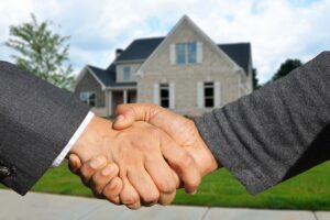 selling a house in Tennessee