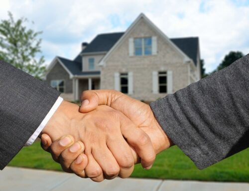 Top 5 Reasons to Choose Aniya Equity Before Selling a House in Tennessee