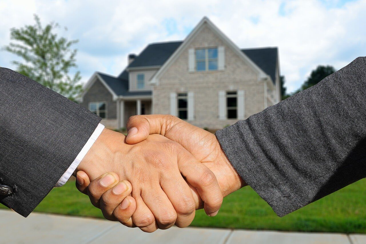 how to sell a house in TN