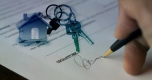 sell house in TN