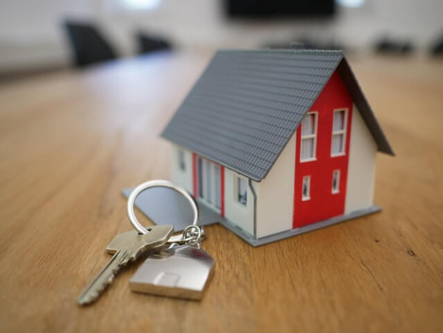 sell your house fast by Aniya equity