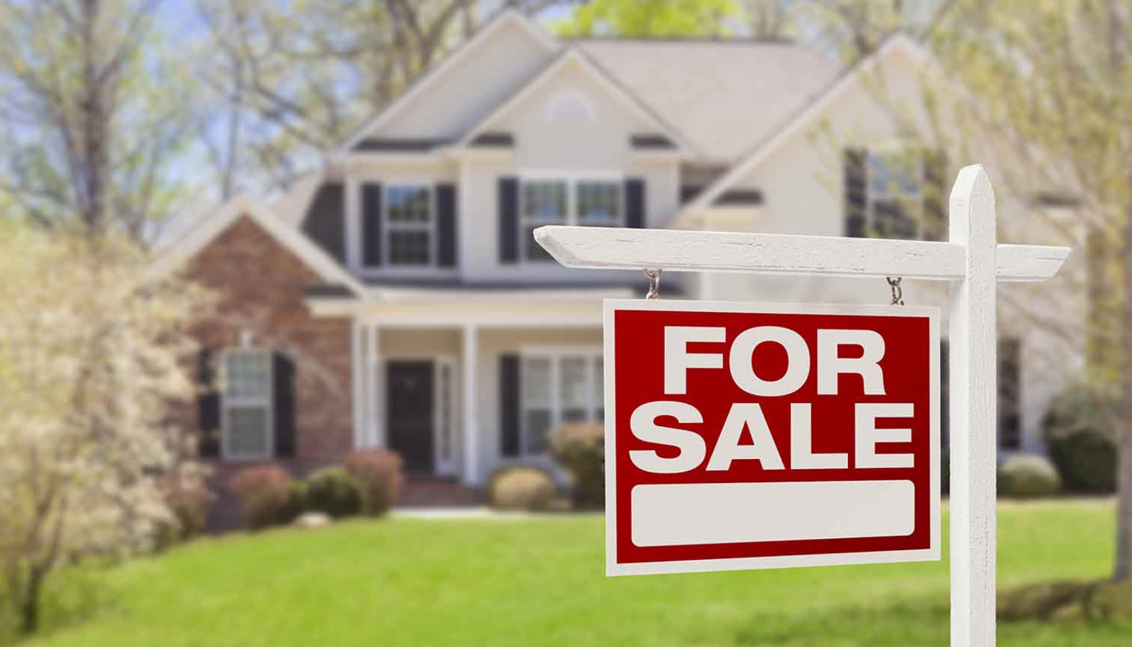 Sell a House with Unpermitted Works