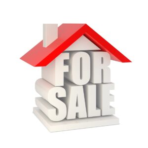 Prepare Your House For Sale